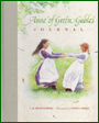 Anne Of Green Gables Journal -  illustrated by Donna Green
