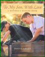 """To My Son, With Love"" by Donna Green"